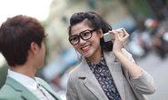 Bộ TT&TT đồng ý dùng 2G để tăng chất lượng 3G