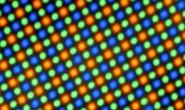 Công nghệ OLED mới giúp tiết kiệm pin, giá rẻ hơn
