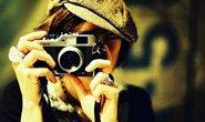 Thường xuyên chụp ảnh có thể làm ảnh hưởng đến trí nhớ