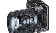 Canon EOS M2 dùng cảm biến lai 18 megapixel