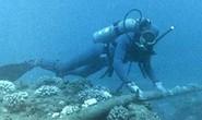 Đứt cáp quang biển AAG: Không thể xong trong 2 tuần