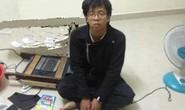 Trùm hacker là sinh viên của lớp kỹ sư tài năng