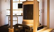 HDD đầu tiên nặng đến 1.000kg, dung lượng chỉ 5MB