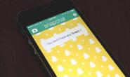 Kiểm tra tài khoản Snapchat rò rỉ