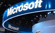 Microsoft: Thương hiệu công nghệ số 1 tại Mỹ