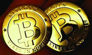 Ngân hàng Bitcoin lớn nhất thế giới đóng cửa