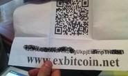 Bitcoin: Giới chơi Việt vẫn hứng thú