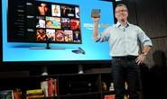 Amazon ra mắt thiết bị giải trí chỉ 99 USD