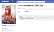 Chồng sập bẫy 'lừa tình' của vợ trên Facebook