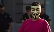 Hacker đánh cắp tài liệu mật NATO