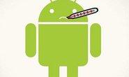 Google gỡ bỏ hàng chục ứng dụng lừa đảo trên Android Market