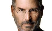 Tiểu sử Steve Jobs vô tình làm hại Apple