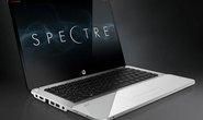 Dòng Laptop HP Envy chính thức ra mắt tại Việt Nam
