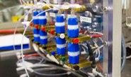 Khám phá quy trình sản xuất pin sạch của IBM
