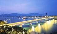IBM chọn Đà Nẵng là Thành phố thông minh hơn