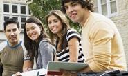 150 học bổng du học tại Nga