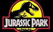 Cùng sống lại nỗi kinh hoàng với Công viên khủng long