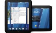 HP rao bán WebOS và Palm