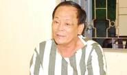 Triệt phá tổ chức phản động ở Phú Yên