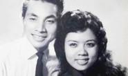 Gã si tình nặng nghiệp cầm ca: Mối tình Út Bạch Lan - Thành Được