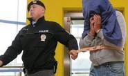 Czech: Ngộ độc rượu giả, 19 người thiệt mạng