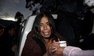 Động đất  ở Guatemala, bão mới ở Mỹ