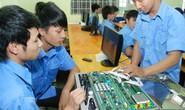 Đào tạo nghề theo chuẩn quốc tế