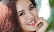Những gương mặt đề cử giải Mai Vàng 2012: Bất ngờ Vy Oanh!