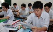 Trường ngoài công lập khó tuyển sinh