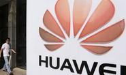 Mỹ lo ngại Huawei làm ăn ở Hàn Quốc