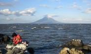 """Nicaragua và kênh đào 40 tỉ USD: """"Dìm"""" kênh đào Panama"""