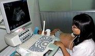 Đề phòng tiểu đường thai kỳ