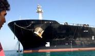 "Iran lên kế hoạch ""tràn dầu"""