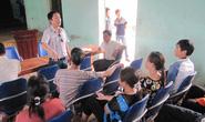 Vụ côn đồ lộng hành ở Tiên Lãng: Đẩy DN xung đột với dân