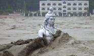 Ấn Độ: Gần 6.000 người mất tích trong sóng thần Himalaya