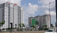 Cơ hội cho người nước ngoài mua nhà