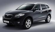 Hyundai Thành Công sẽ không được ưu đãi thuế đặc biệt?