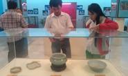 Trưng bày cổ vật Trung Quốc nhân… Quốc khánh 2-9