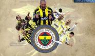 Dàn xếp tỉ số, đại gia Thổ Nhĩ Kỳ bị cấm dự cúp châu Âu