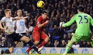 HLV Boas kiên quyết không từ chức sau thảm bại trước Liverpool