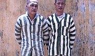 Bắt giam 2 kỹ sư giả lừa chạy trường