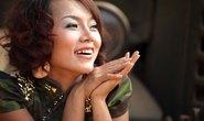 Thái Thùy Linh viết tâm thư phản pháo vì bị xúc phạm