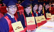 4 trường tiếp nhận sinh viên Trường ĐH Hùng Vương
