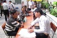 8 nhóm ngành có nhu cầu tuyển dụng nhân lực cao