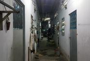 TP HCM triển khai hàng loạt dự án nhà lưu trú cho công nhân