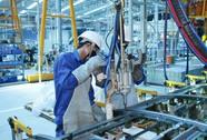 Tiền lương làm căn cứ hưởng chế độ tai nạn lao động, bệnh nghề nghiệp