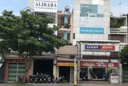 """Alibaba tung chiêu """"lừa"""" bán đất nền"""