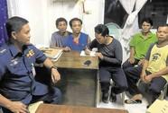Vụ 2 ngư dân Việt bị bắn chết: 10 lính Philippines chịu trách nhiệm