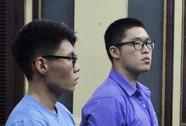 Thanh niên Trung Quốc lãnh án vì tấn công cảnh sát ở quận 1