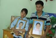 Công an tỉnh Bình Dương lên tiếng vụ 2 cháu bé chết thảm